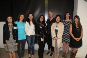 expat-woman-founders-forum